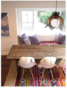 cool 51 Inspirational Ideas to get Cozy Window Seat