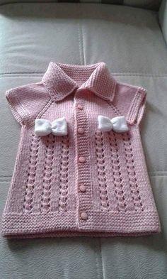 fiyonklu-bebek-yelegi-yapimi-ornekleri-tumblr