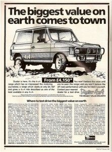 ARO, Romania's forgotten manufacturer you didn't know about Dacia Duster, Nissan Infiniti, Samsung, Concept Cars, Romania, 4x4, Classic Cars, Nostalgia, Marvel