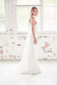 539086d033b 9 Best 婚纱 images
