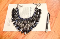 30 de la joyería de moda y principales tendencias de la joyería diseños