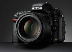 100 tips and tricks for your Nikon