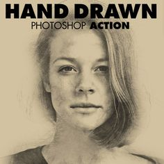 5 hyper-realistic Photoshop sketch actions that are hard to believe aren't actual drawings https://photoshoproadmap.com/5-hyper-realistic-photoshop-sketch-actions-hard-believe-arent-actual-drawings/?utm_campaign=coschedule&utm_source=pinterest&utm_medium=Photoshop%20Roadmap&utm_content=5%20hyper-realistic%20Photoshop%20sketch%20actions%20that%20are%20hard%20to%20believe%20aren%27t%20actual%20drawings