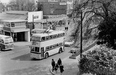 Bournemouth England, Blue Bus, Bus Terminal, Bus Coach, Busses, Bus Stop, City Photography, Love Photos, Bristol