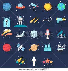 Наука Стоковые фотографии : Shutterstock Стоковая фотография