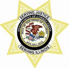 By Scott Reeder | Illinois News Network  SPRINGFIELD, Ill. —State officials still want to fire a man with a troubled