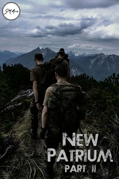 New Patrium: Part 2 - Short Stories - GM Nova Creations Free Short Stories, How To Find Out, Nova, Success, The Originals, Blog, Movie Posters, Film Poster, Blogging