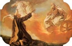 elijah and the chariot of fire - Yahoo Image Search Results