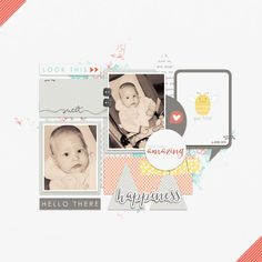 Hello there  credits : by Dúnia Designs : March documented journal cards > http://shop.thedigitalpress.co/March-Documented-Cards.html elements > http://shop.thedigitalpress.co/March-Documented-Elements.html papers > http://shop.thedigitalpress.co/March-Documented-Papers.htm  by Two Tiny Turtles : template About this life