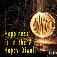 Happy Diwali - Diwali Images and Quotes - Daily Images Diwali Images, Hd Quotes, Happy Diwali, Happiness, Movie Posters, Bonheur, Film Poster, Being Happy, Happy