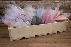 Ξύλινο Καφάσι-Stand WI604511-N  Ξύλινο καφάσι-stand σε χρώμα φυσικό.Διαστάσεις: 60cm x 45cm x 11cm Toy Chest, Storage Chest, Cabinet, Toys, Furniture, Home Decor, Clothes Stand, Activity Toys, Decoration Home