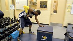 Complexes can help basketball players get stronger and better conditioned in a short amount of time.
