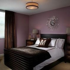 romantic bedroom colors for master bedrooms. Colorful Master Bedroom Ideas Romantic Colors For Bedrooms T