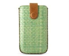 Fundas de fibras orgánicas - Zahara Ksix - para iPhone y Smartphones http://www.tecnologiamovil.net/Buscar.aspx?Par=yoI46WSWgG/ykEBMe4umHyLUhxsqaB4OKmn5nbPLUS!Iax/duYWLmWGUuAlUrcdjRbuJ