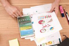 Website Redesign Services  #Responsivewebredesign #perfectwebredesignservices #smallbusinesswebredesign