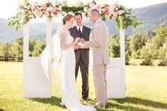 Weddings   Virginia Wedding Photographer   Katelyn James Photography - Part 2