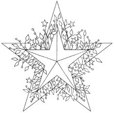 Art: Zentangle Holiday on Pinterest | Doodles, Coloring ...