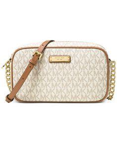63 best purses images on pinterest crossbody bags handbag rh pinterest com