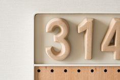 介護付有料老人ホーム あべやま : UMA / design farm Door Plaques, Wayfinding Signage, Environmental Graphics, Medical Center, Sign Design, Planer, Designer, Colours, Signs