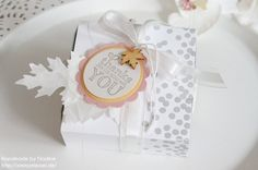 stampin up box verpackung schachtel goodie stempelmami nadine koeller envelope punch board 062