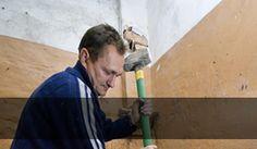 Hand Demolition @ggasbestos.com.au