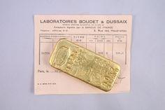 Coronavirus: French brothers strike gold under lockdown - BBC News Lisa Edwards, Photos Hd, Bulletins, The Brethren, Gold Price, Paris, Brother, Bbc News, Cabana