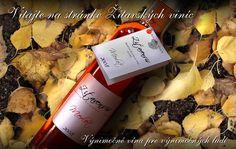 Zitavske vinice, Slovakia Wine, Bottle, Board, Flask, Jars, Planks