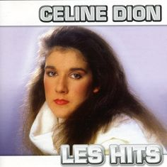 Celine Dion - Hits
