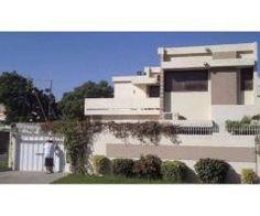 Corner House In Gulistan-E-Jauhar Karachi 4 Bedrooms Available For Sale