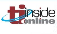 TI INSIDE - É uma ótima fonte de consulta para quem quer saber mais sobre tendências e inovações em tecnologia e negócios do mundo digital. Sua cobertura abrange notícias e análises sobre mercados, economia, gestão, tecnologia, marketing, infraestrutura, serviços, carreira, entre outros assuntos de relevância para as empresas usuárias de tecnologias da informação e comunicações (TICs).