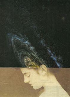 Time Out of Mind ~ Deborah Stevenson -