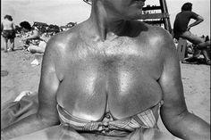 #BruceGilden #photo #blackandwhite