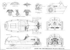 1933 36 Parts Whats New At Willys Replacement Parts additionally Yanmar Ym236 Ym236d Ym246 Ym246d as well 389561436503720758 likewise Monster Truck Iron Outlaw Coloring Page together with Dodge Charger Xl. on outlaw kit cars