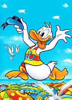 Las 1852 Mejores Imágenes De Pato Donald En 2020 Pato