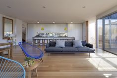 Wolveridge-Architects-Blairgowrie-House-6