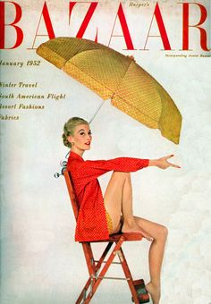 lovely magazine covers