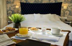 suite-desayuno-a-quinta-da-auga