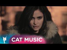 3SudEst- CINE ESTI? Sud Est, Music Channel, Songs, Youtube, Radio Stations, Movies, Music, Radio Channels, Youtubers