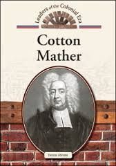 "Mather was also the author of the ""Return of the Several Ministers,"" a report sent to the judges of the Salem court. This carefully-worded document advised caution in the use of spectral evidence, saying that the devil could indeed assume the shape of an innocent person, and decrying the use of spectral evidence in the trials, their ""noise, company, and openness"" Cotton Mather, Innocent Person, Openness, Judges, Trials, Devil, Author, Shape, Sayings"