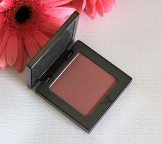 URBAN DECAY Afterglow 8 Hour Powder Blush (0.23 oz.) - Fetish #UrbanDecay $26.00 available @ stores.ebay.com/kleeneique #kleeneique