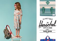 Herschel Kids