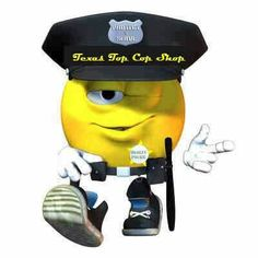 Baltimore Police, Silly Faces, When You Smile, Romantic Pictures, Let's Have Fun, Spice Mixes, Minions, Hug, Disney Characters