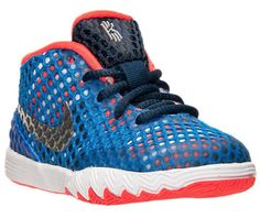 122451668902  toddler  shoes  nike kyrie 1