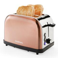 323938-goodmans-diamond-copper-toaster