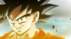 Goku vs freeza  #resurrection of F