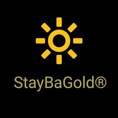 StayBaGold® 🔆 Mochilas artesanais personalizadas. Instagram: @staybagold Contato: 21 965828000