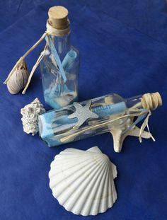 20 Fin-tastic Under the Sea Quinceanera Invitations