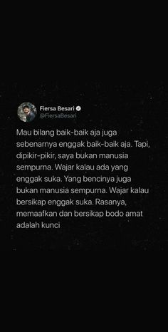 Quotes Rindu, Hard Quotes, Story Quotes, Reminder Quotes, Self Quotes, Self Reminder, Tweet Quotes, Book Quotes, Life Quotes