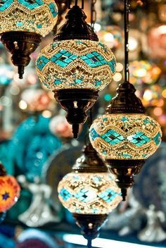 Jewels ofMorocco  http://www.untravelledmorocco.com/morocco/index.html