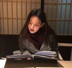 Yeon-seo Oh (A Korean Odyssey) Oh Yeon Seo, Kim Bum, Song Joong Ki, Korean Actresses, Seoul, Korean Fashion, Kdrama, Girlfriends, Boyfriend